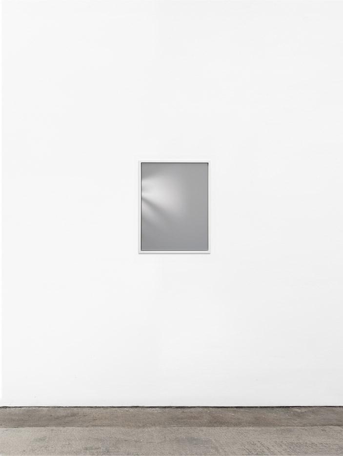 new work | Michael Reisch